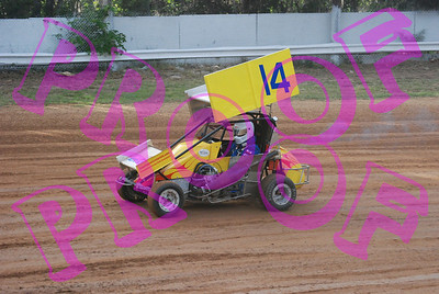 4-14-2012 marion county speedway 006