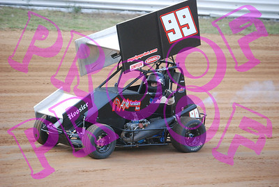 4-14-2012 marion county speedway 018