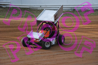 4-14-2012 marion county speedway 010