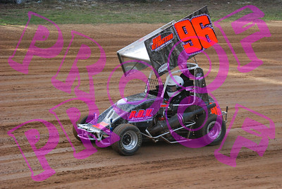 4-14-2012 marion county speedway 005