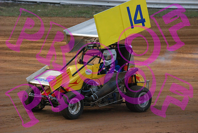 4-14-2012 marion county speedway 003