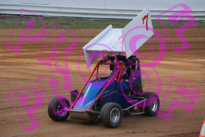 4-14-2012 marion county speedway 004
