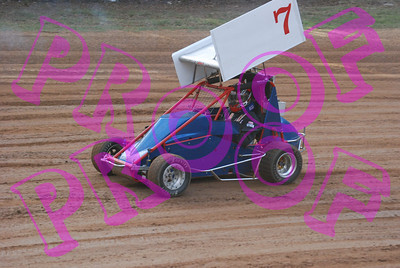 4-14-2012 marion county speedway 007