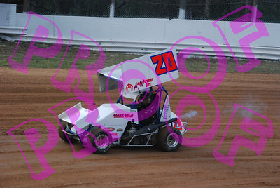 4-14-2012 marion county speedway 028