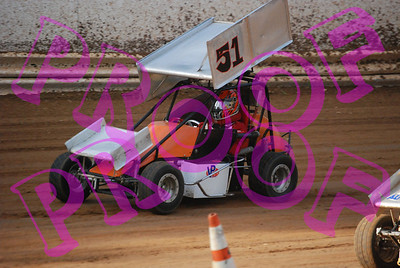 4-14-2012 marion county speedway 008