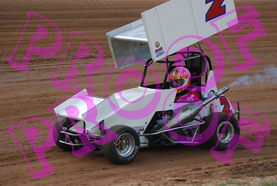 4-14-2012 marion county speedway 025