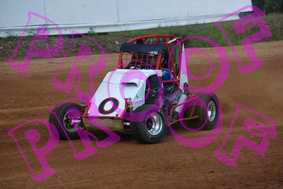 4-28-2012 marion county speedway 010