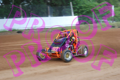 4-28-2012 marion county speedway 026