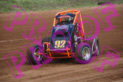 4-28-2012 marion county speedway 029