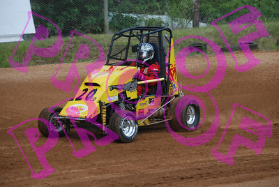 4-28-2012 marion county speedway 013