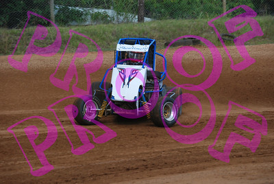 4-28-2012 marion county speedway 016