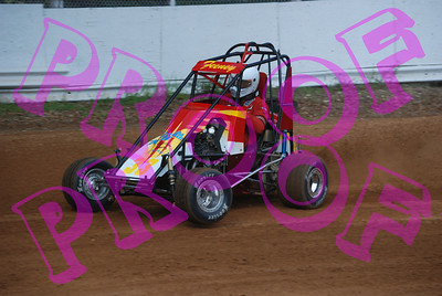 4-28-2012 marion county speedway 020