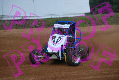 4-28-2012 marion county speedway 012