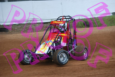 4-28-2012 marion county speedway 014