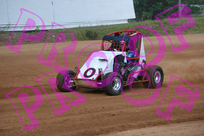 4-28-2012 marion county speedway 006