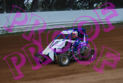 4-28-2012 marion county speedway 027