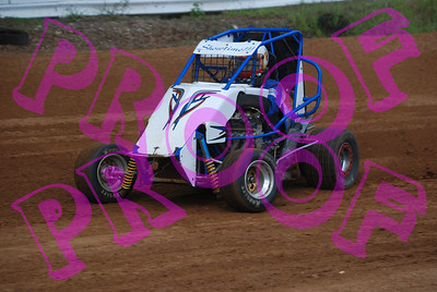 4-28-2012 marion county speedway 024