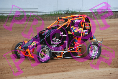 4-28-2012 marion county speedway 004