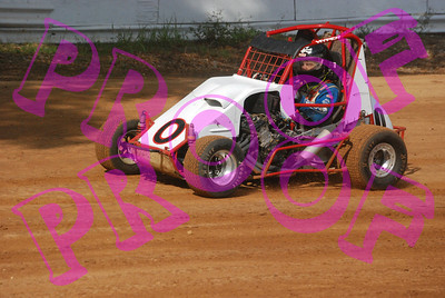 4-28-2012 marion county speedway 001