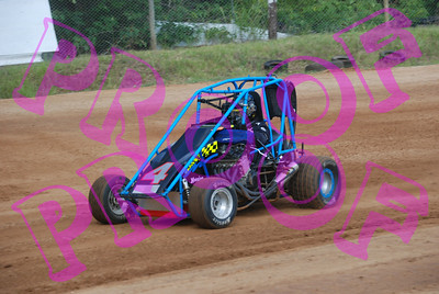 4-28-2012 marion county speedway 007