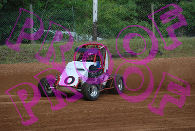 4-28-2012 marion county speedway 021