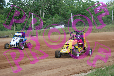 4-28-2012 marion county speedway 008