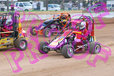 04-28-12 Marion County Speedway