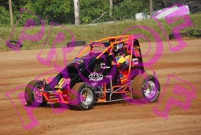 4-28-2012 marion county speedway 003