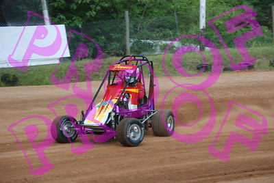4-28-2012 marion county speedway 005