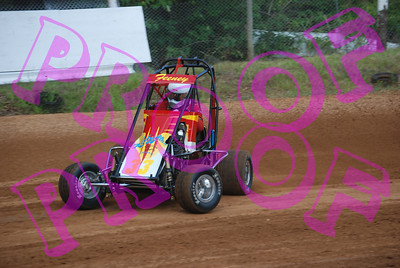 4-28-2012 marion county speedway 017