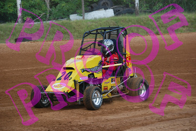 4-28-2012 marion county speedway 019