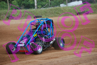 4-28-2012 marion county speedway 011