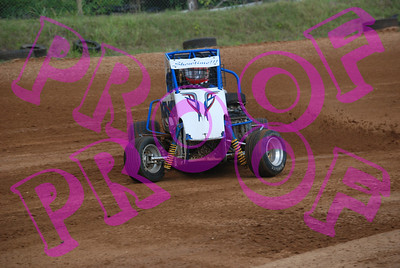 4-28-2012 marion county speedway 018