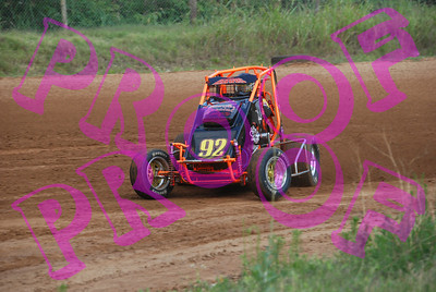 4-28-2012 marion county speedway 023