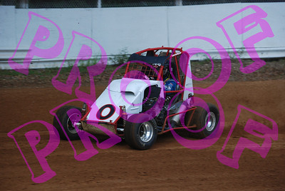 4-28-2012 marion county speedway 022