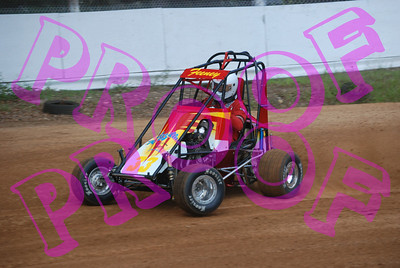 4-28-2012 marion county speedway 009