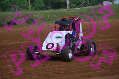 4-28-2012 marion county speedway 028