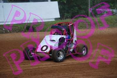 4-28-2012 marion county speedway 015