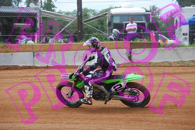 4-29-2012 marion county speedway  Bikes 007