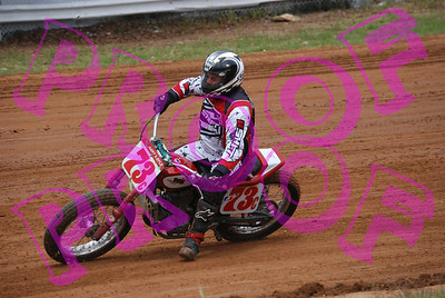 4-29-2012 marion county speedway  Bikes 014