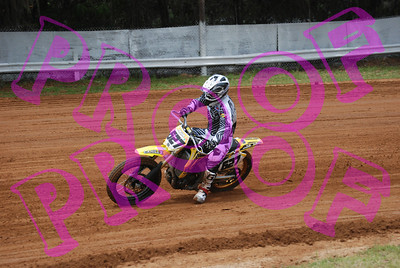 4-29-2012 marion county speedway  Bikes 028