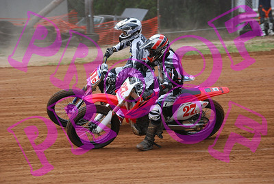 4-29-2012 marion county speedway  Bikes 005