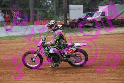 4-29-2012 marion county speedway  Bikes 012