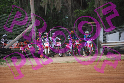 4-29-2012 marion county speedway  Bikes 004