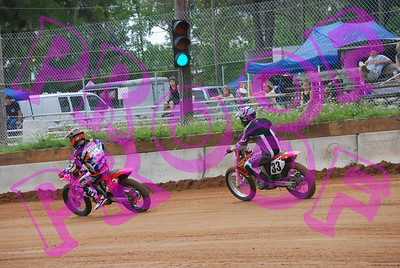 4-29-2012 marion county speedway  Bikes 006