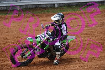 4-29-2012 marion county speedway  Bikes 018