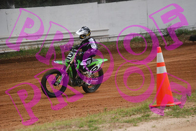 4-29-2012 marion county speedway  Bikes 001
