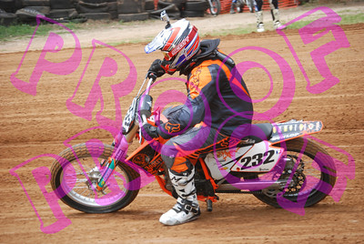4-29-2012 marion county speedway  Bikes 025