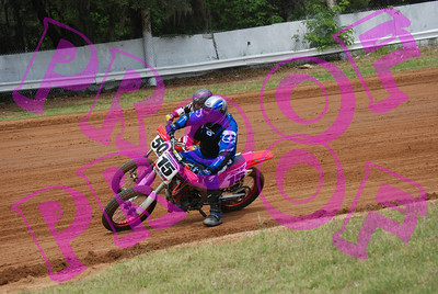 4-29-2012 marion county speedway  Bikes 027