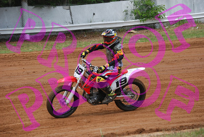 4-29-2012 marion county speedway  Bikes 019